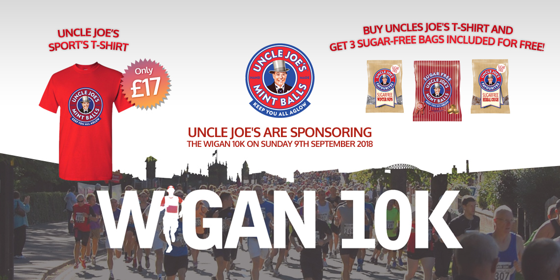 wigan-10k-sweets