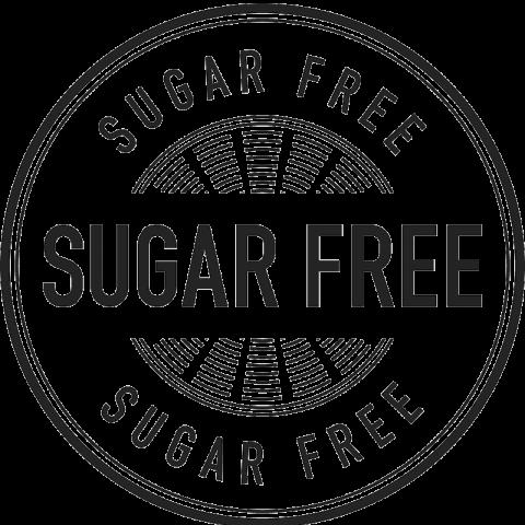 Sugar Free Gift Pack