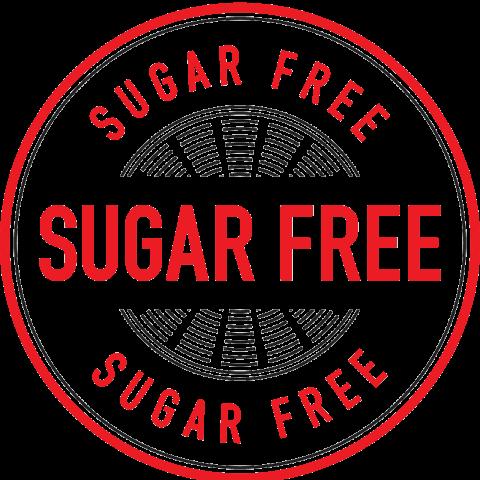 Sugar Free Tin Pack